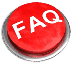 Click on the FAQ image to go to our FAQ page  (opens in a new window)