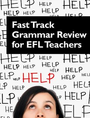 Our light-hearted grammar refresher course