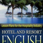 Teach Hospitality Engish Overseas