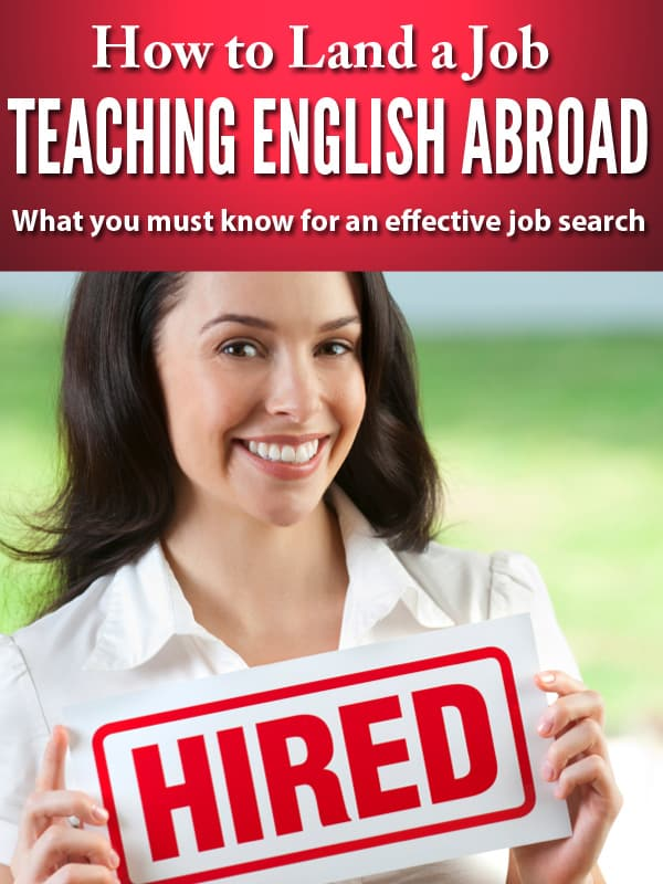 Free How to Teach English eBooks