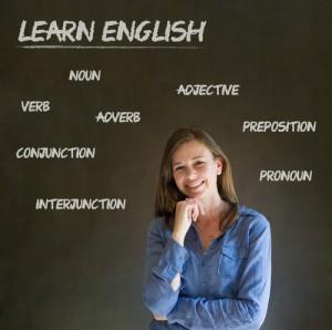 TEFL Teaching Practicum