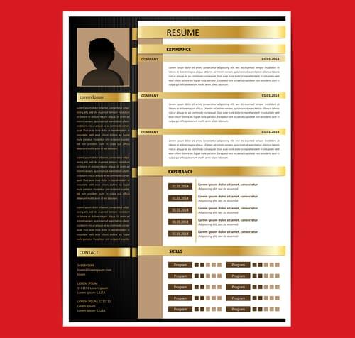 how to write a tefl resume or cv