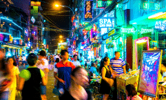 country-profile_vietnam