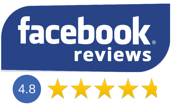 TEFL-facebook-reviews